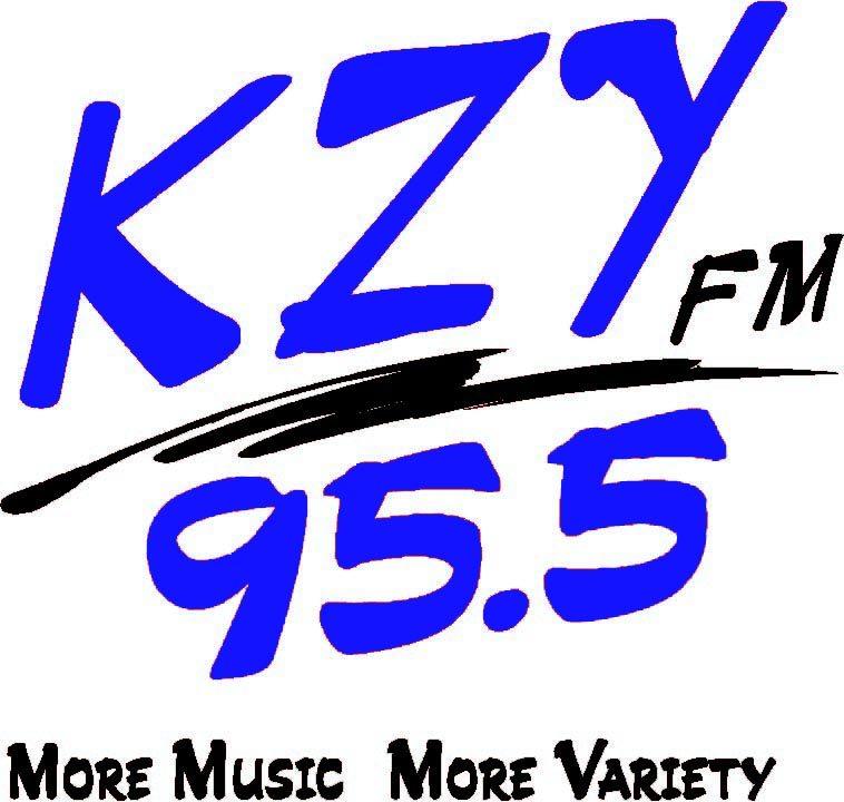 KZY 95.5